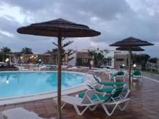 Appartement Riosol Club (Inturco)
