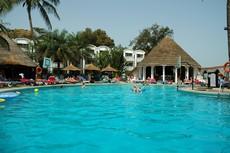 Hotel Laico Atlantic Banjul