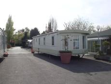 Camping Vlasaard