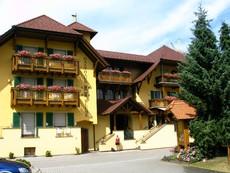 Gasthof Gasthaus Zur Blume