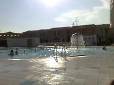 Vakantiepark Villagio Le Acacie