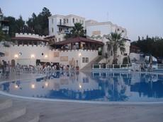 Hotel Family Belvedere