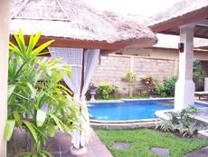 Hotel Furama Villas & Spa