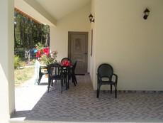Vakantiehuis Moradias da Tapada