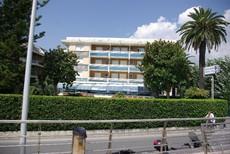 Hotel Grand Hotel Garden Lido