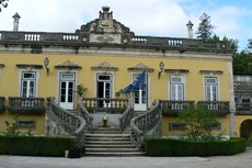 Hotel Quinta das Lágrimas