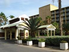 Hotel Holiday Inn Aruba Resort & Casino