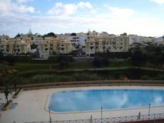 Appartement Solaqua