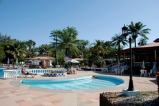 Hotel smartline Palma Rima