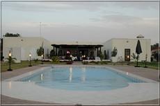 Hotel The Dunes Resort & Casino
