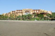 Hotel Robinson Club Sarigerme Park