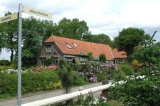 Vakantiepark Alberthoeve