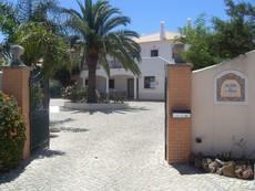 Appartement Casa Velha