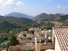 Bed and Breakfast Villa Pico