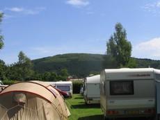 Camping Kaul