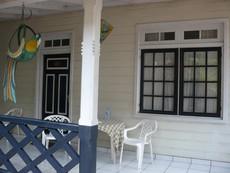 Hotel Zeelandia Suites