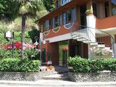 Hotel Albergo Bellavista