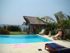 Villa Anais