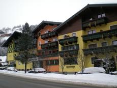 Hotel Austria