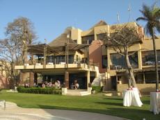 Hotel LABRANDA Coral Beach Resort & Spa