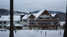 Hotel Waldhotel Willingen