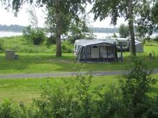 Vakantiepark RCN Zeewolde