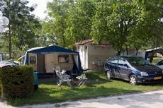 Camping Belsito