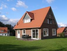 Vakantiepark Roompot Ferienresort Bad Bentheim