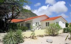 Vakantiepark Aruba Vacation Park