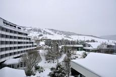Hotel Sauerland Stern Hotel