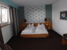 Hotel Wellnesshotel Park Hill