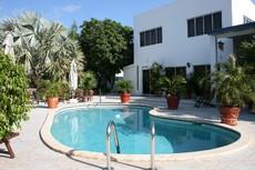 Appartement Aruba Harmony