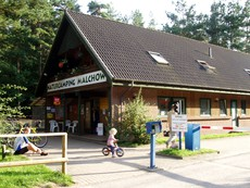 Camping Malchow