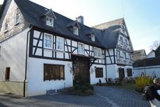 Hotel Haus Keuthen