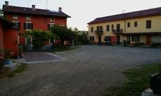 Gasthof La Mussia