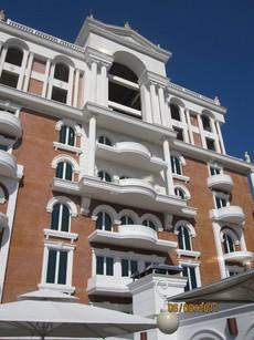 Hotel Xheko Imperial
