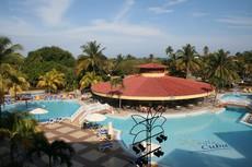 Hotel Gran Caribe Villa Cuba Resort