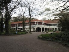 Aparthotel Resort Bad Boekelo