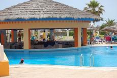 Hotel Caribbean World Djerba (Midoun)