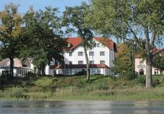 Hotel Falks Seehotels - Plau am See