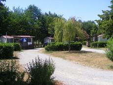 Vakantiepark Alba Village