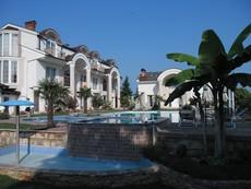 Hotel Aleksandar Villa
