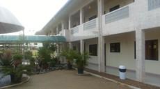 Appartement Coronado Apartments