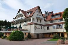 Hotel Heimathenhof