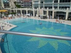 Hotel Orka Sunlife Resort