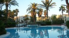Hotel Garden Holiday Village