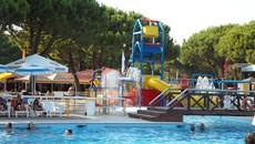 Vakantiepark Mediterraneo