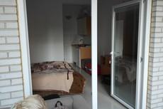 Appartement Mite