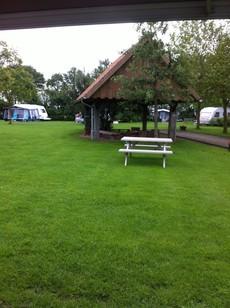 Camping Minicamping Vorrelveen