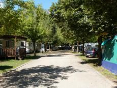 Camping San Cristoforo